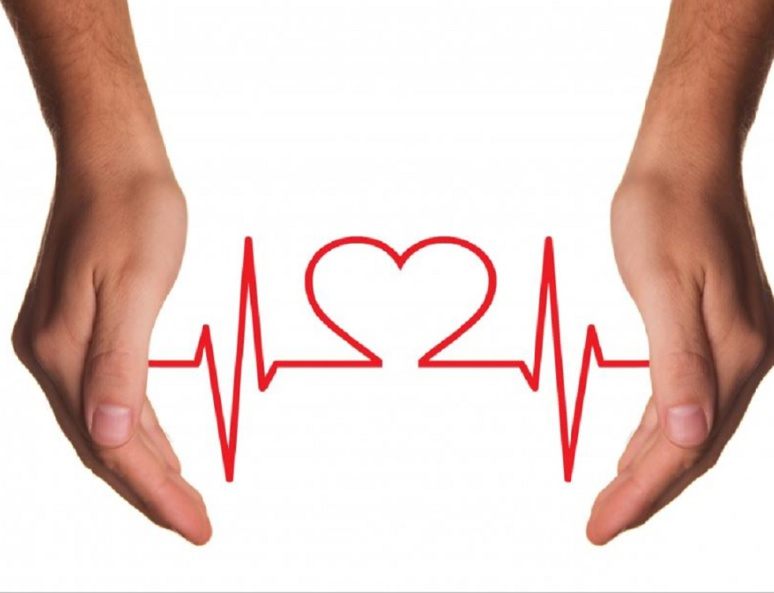La Journée mondiale de la santé est célébrée chaque année le 7 avril. Image du domaine public, site PublicDomainPictures.