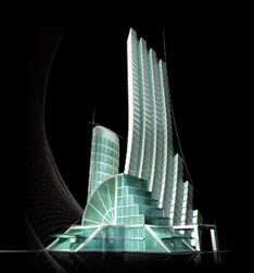 Batilux 2012: les industriels se mobilisent