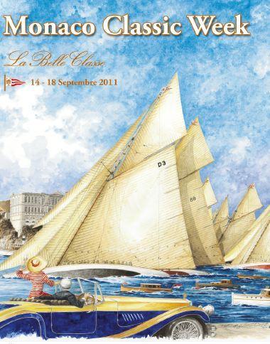 L'affiche de la 10e édition