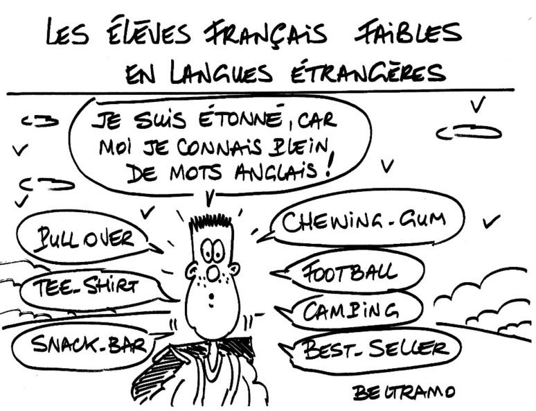 (c) Jean-Jacques Beltramo