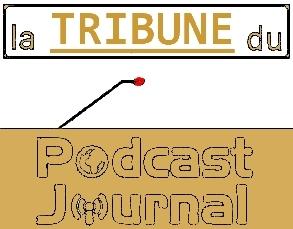 TRIBUNE - Aren't we all hypocrites?