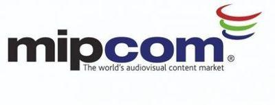 MIPCOM 2011 à Cannes