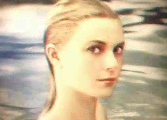Cliquez sur l'image pour visionner la vidéo de l'exposition originale (archives d'Eva Esztergar, 2007)