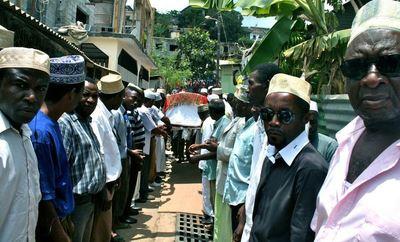 Photo (c) Emmanuel Tusevo Diasamvu