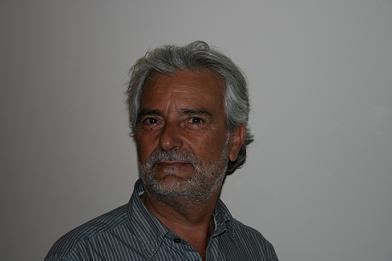 Alain Belhassen, Président du CRIF Sud-est