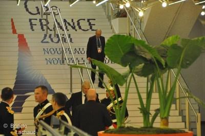 Le G20 de Cannes oublie les questions financières