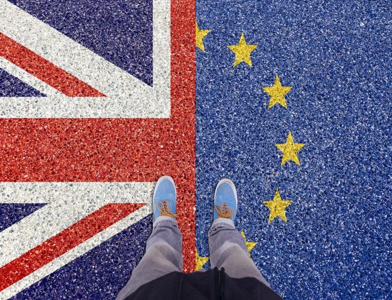 Le peuple britannique plus divisé que jamais. Crédit photo: Pete Linforth @Pixabay