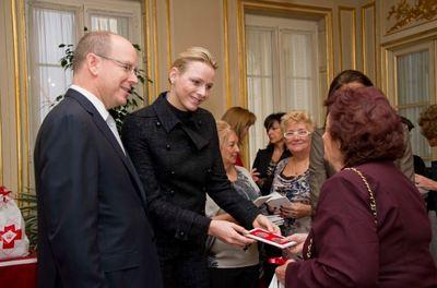 Photo (c) Gaëtan Luci / Palais princier