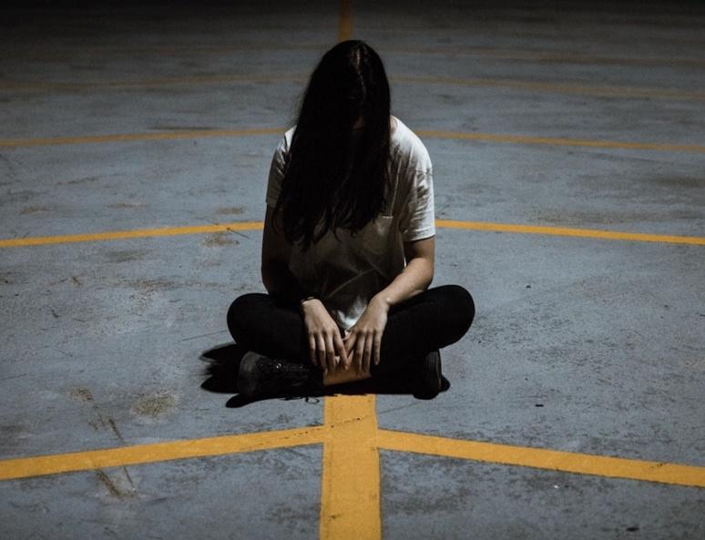 65% des Françaises ont subi le harcèlement de rue avant 15 ans (C) Alex IBY
