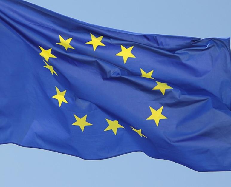 Construction européenne, près de 75 ans d'histoire. Photo : Pxhere