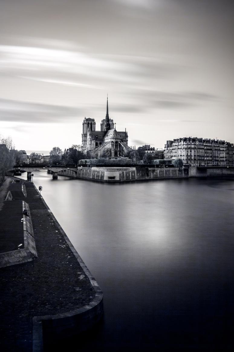 Incendie de Notre-Dame : Seulement 9% des dons versés