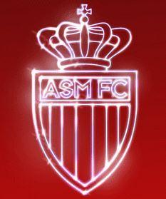 Cliquez sur l'image pour consultez le communiqué sur le site officiel de l'ASM