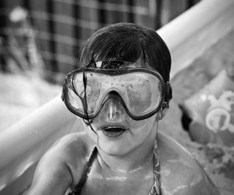 """""""Les enfants connaissent de véritables tempêtes émotionnelles (...) qui ne sont pas des caprices."""" Catherine Gueguen / (c) Photo sur Unsplash"""