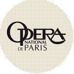 L'Opéra de Paris lance une billetterie d'occasion