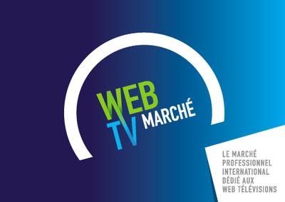 Web TV Festival
