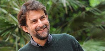 Nanni Moretti présidera le festival de Cannes 2012