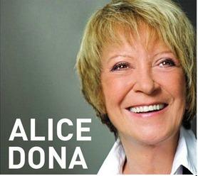 Cliquez sur l'image pour accéder au site d'Alice Dona