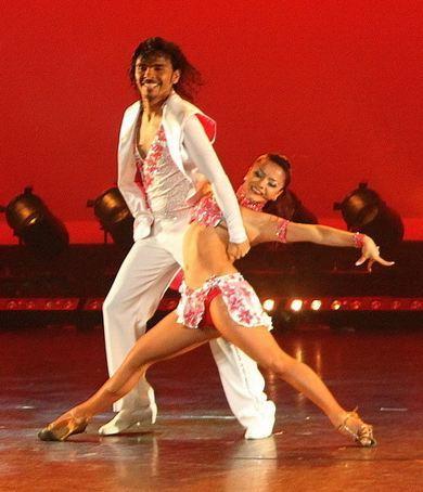 Cliquez sur l'image pour accéder au site de salsamonaco.com