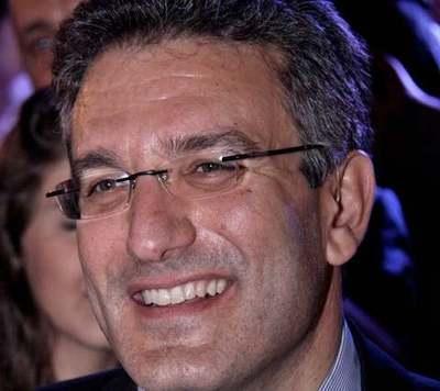 Photo (C) Jawad Boulos