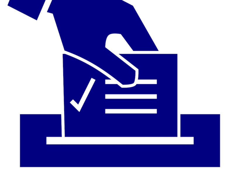 Municipales 2020, être candidat