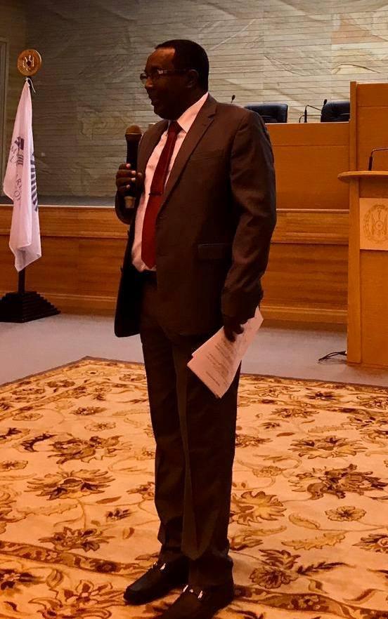 Omar Abdillahi Ahmed, (c) APF