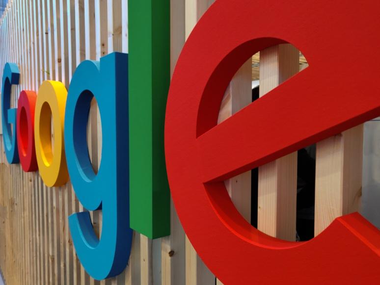 Google veut vous proposer ses services de banque. Photo (c) Kai Wenzel/Unsplash
