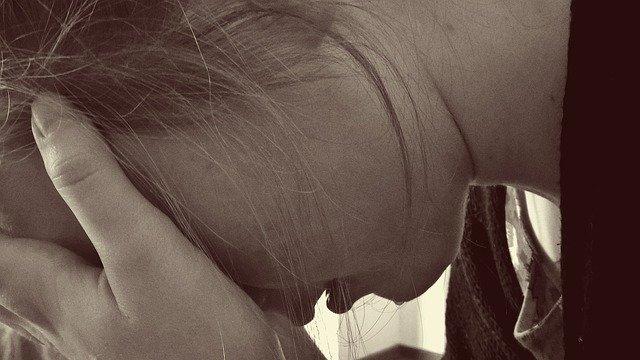 Suicide chez les étudiants et les professeurs (c) Ulrike Mai, Pixabay