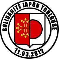 Vie associative: Retour sur le week-end de solidarité pour le Japon à Toulouse