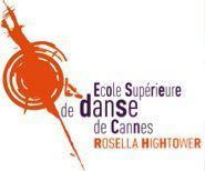 4es Journées de la Création Chorégraphique (JCC)