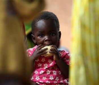 D'ici 2050 la population mondiale dépassera les 9 milliards. Photo (c) FAO