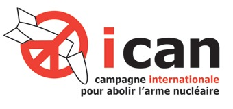 Illustration (C) ICAN. Cliquez sur l'image pour accéder au site international