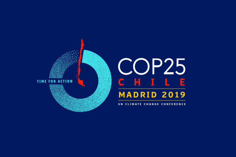 La COP 25, qui devait avoir lieu au Chili, s'est déroulée à Madrid - © 	Pool Moncloa / Ministry of the Presidency. Government of Spain / Licence libre