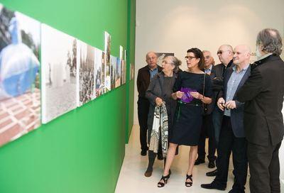 Photo (c)  Eric Mathon/ Palais princier
