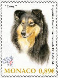 Cliquez sur l'image pour commander le timbre sur le site officiel d'OETP