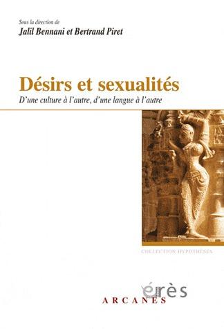 Cliquez sur l'image pour commander le livre en ligne sur amazon