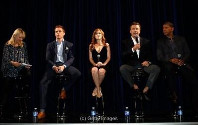 Le Festival de Film de Cannes 2012 en images