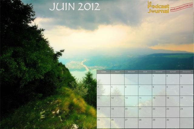 Image originale (c) Jens Mayer