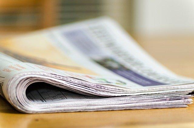 La liberté de la presse défendue par les journalistes de Forbidden Stories (c) Pixabay