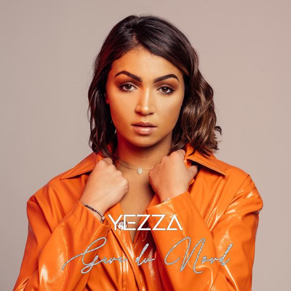 Yezza, nouveau talent, à écouter avec Gare du Nord