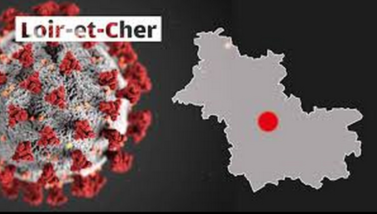 Image d'illustration du groupe d'entraide et solidarité Loir-et-Cher © capture d'écran