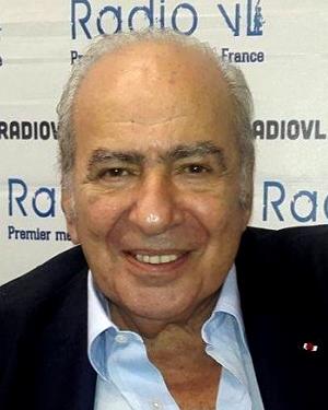 Pierre Bénichou (C) Wikipedia