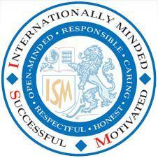 Cliquez sur le logo pour visiter le site officiel