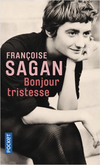 L'œuvre, en abordant explicitement la sexualité féminine a provoqué un véritable scandale dans les années 1954©lisez !