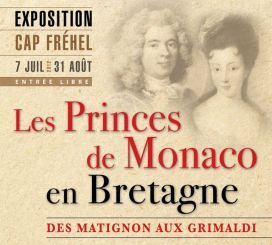 Actus de Monaco
