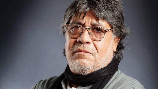 On lui avait diagnostiqué une pneumoníe provoquée par le coronavirus. Il avait 70 ans (c) temi.repubblica