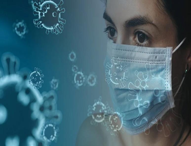 Plusieurs pays ont fait les frais  marché parallèle qui s'est mis en place dans la lutte contre la pandémie (c) pixabay