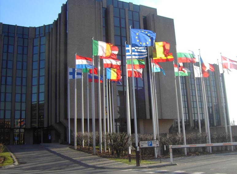 L'Union européenne tente de s'entendre sur un plan de relance économique - Photo : Wikipédia - Euseson (c)