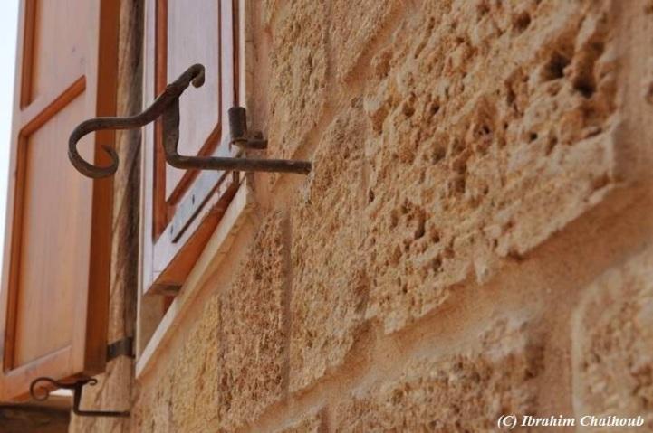 Efficace! Photo (C) Ibrahim Chalhoub