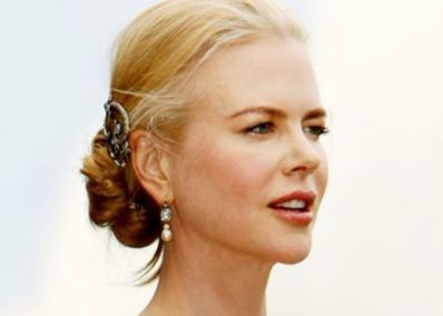 Nicole Kidman. Photo (c) DR