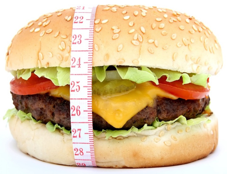 Des restrictions sur les acides gras trans produits industriellement (C) Robert Owen-Wahl